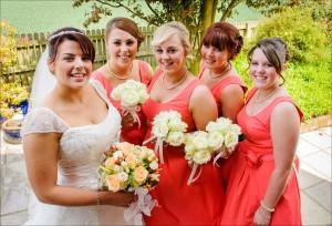bedfordshire_wedding_photography0114