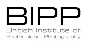 BIPP Logo (Qualified Members)